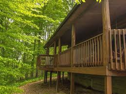 Hocking Hills Cottage Rentals by 12 Best Travel Hocking Hills Images On Pinterest Cabins Ohio