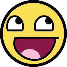 Sarcastic Face Meme - free sarcastic cliparts download free clip art free clip art on