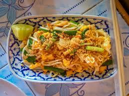 de cuisine thailandaise cours de cuisine beautiful extraordinary cours de cuisine