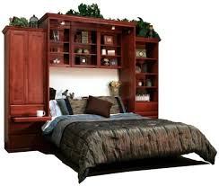 209 best for the home images on pinterest 3 4 beds wall beds
