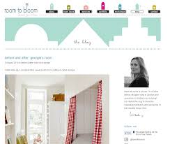 design blogs top five interior design blogs for children collectivedge