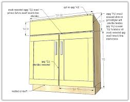 Ikea Kitchen Cabinets Sizes by Cabinet Depth Ikea Kitchen Cabinet Widths Ikea Kitchen Cabinet