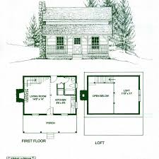 small cabin with loft floor plans 35 small cabin floor plans gold living room accessories
