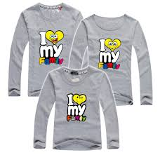 Matching Colors Popular Matching Colors Clothing Buy Cheap Matching Colors