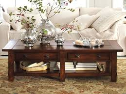 Living Room Table Decoration Decoration Living Room Side Table Ideas