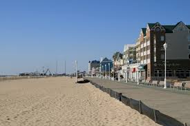Maryland beaches images 11 gorgeous beaches in maryland jpg