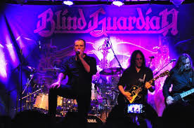 Bands Like Blind Guardian Blind Guardian Show Review Tampa Bay 9 9 2016 In Metal News