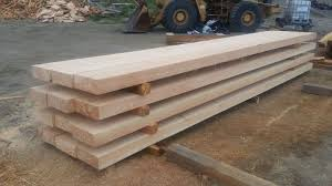 wood products timberspan wood products inc lumber prince george home
