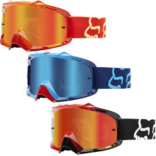 fox motocross goggles sale 100 fox racing airspc 360 race mens goggles