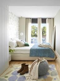 Schlafzimmer Wandgestaltung Beispiele 22 Schlafzimmer Einrichten Ideen Fürs Gästezimmer Ein