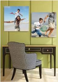 Lexington Furniture Desk Fischer Desk Chair Lexington Furniture Colleen Pinterest