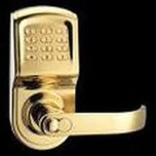 vista locksmith locksmiths oxford st the heights