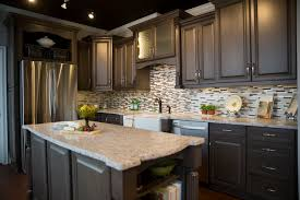 Kitchen Cabinets Myrtle Beach Kitchen Cabinets And Countertops Tehranway Decoration