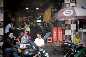 coffee u2013 part of saigonese culture u2013 trinh le