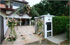 home decoration for wedding house decoration ideas for marriage spurinteractive com