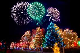 free images glow celebrate decoration fireworks