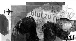 simon goldhill love and tragedy u2013 pulse berlin