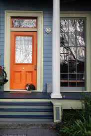 Where To Buy Exterior Doors by Couple Buy Historic 1840s Creole Cottage Slated For Demolition And