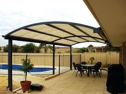 Small Patio Ideas On A Budget Outdoor Covered Patio Designs Find This Pin And More On Patio