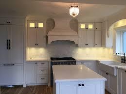 Kitchen Cabinet Manufacturers Toronto Kitchen U0026 Bathroom Cabinets Design By Devon Cabinetry