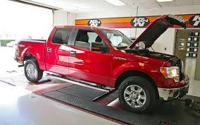 2013 ford f150 5 0 towing capability road test review 2011 ford f 150 xlt 5 0 liter v 8 pickuptrucks