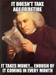 Crazy People Meme - nojobproject entrepreneurship freedom positive pinterest