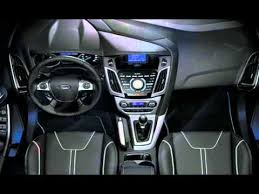 ford focus philippines completely redesigned for 2012 ford focus is now on philippines