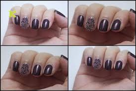 Nail Decorations N Nail Microbeads Decorations Nails Art Colorful Drn377 Kkcenterhk