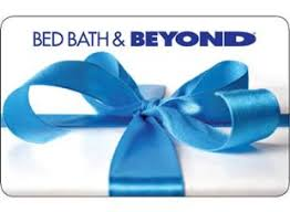 bed bath and beyond norfolk bed bath beyond gift card usd100 purchase gift card membership