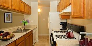 one bedroom apartments in fredericksburg va top 20 1 bedroom apartments for rent in fredericksburg va