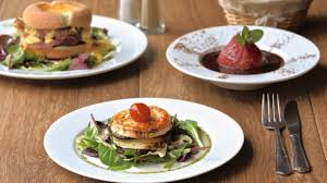 le coin cuisine le coin tranquille in nanterre restaurant reviews menu and