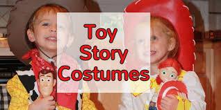 Woody Halloween Costume 4t Halloween Costumes Toy Story Halloween Costumes