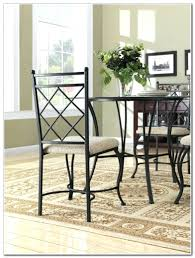 wrought iron dining room table cast iron dining room table legs dining room tables ideas