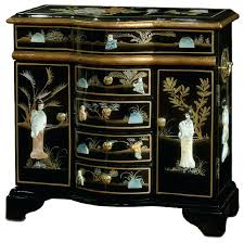 Jewelry Armoire For Sale Armoire Oversized Jewelry Armoire Definition Oversized Jewelry