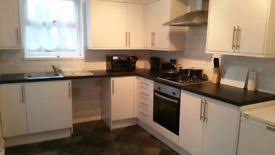 2 Bedroom Houses To Rent In Gillingham Kent 1 Room To Rent In A 2 Bedroom House In Gillingham Kent Gumtree