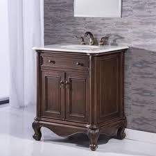 Bathroom Vanity 30 X 21 Gray Bathroom Vanities You U0027ll Love Wayfair