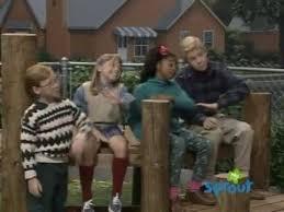 barney u0026 friends picture season 2 episode 9