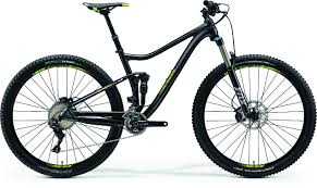 one twenty 7000 full suspension merida bikes international