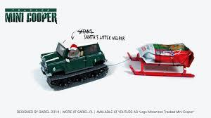 lego mini cooper instructions sariel pl tracked