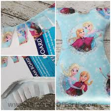 bow holder diy elsa tutu bow holder our of earth
