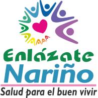 Seeking Zate Aguardiente Nariño Logo Vector Cdr Free