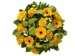 Metz Flowers - nancy flowers delivery localstreet nancy florist france send