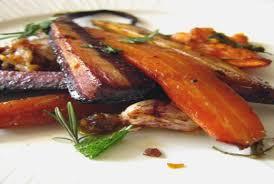 comment cuisiner les carottes comment cuisiner les carottes beautiful hostelo