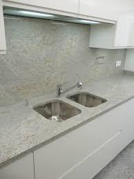 plan de travail cuisine en granit prix plan de travail granit france azur