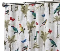 Shower Curtains White Fabric Cheap White Fabric Shower Curtains Find White Fabric Shower