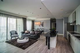 modern u0026 luxury penthouse in sukhumvit soi 24 cityhomes