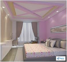 Artistic Bedroom Ideas by A Perfect Combination Of Brightness And Style To Know More Www