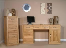 Small Computer Cabinet Computer Desk With File Cabinet Drawers Dawndalto Home Decor