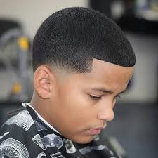toddler boy faded curly hairsstyle curly haircuts for boys haircuts for my boys pinterest curly