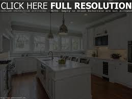 cabinet restaining oak kitchen cabinet kitchen cabinet ideas